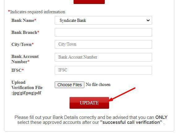 How to sign up for 12bet & get a bonus of 577 Ks freebet