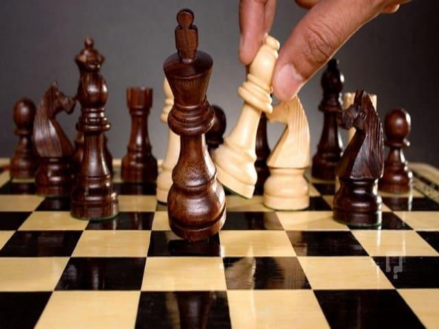 Học cách chơi game Cờ Vua online vỡ lòng cho người mới