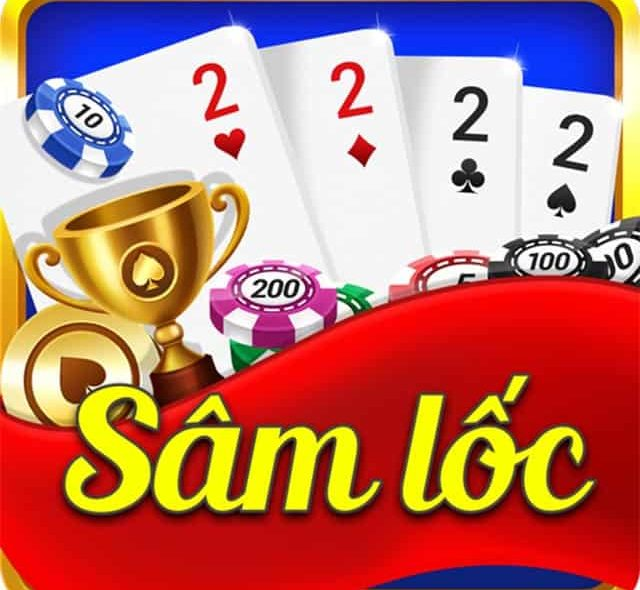 Rules & How to play Sam Loc online basic for newbies
