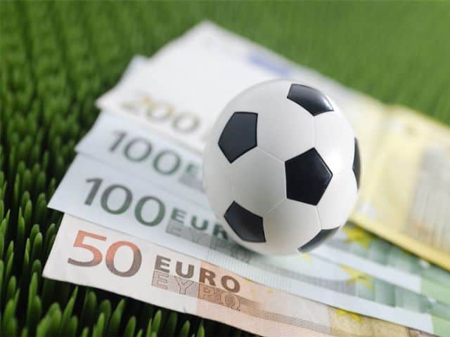 TOP 4 largest & most reputable football betting forums in Vietnam