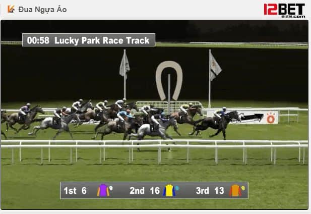 horse racing game to eat coins online