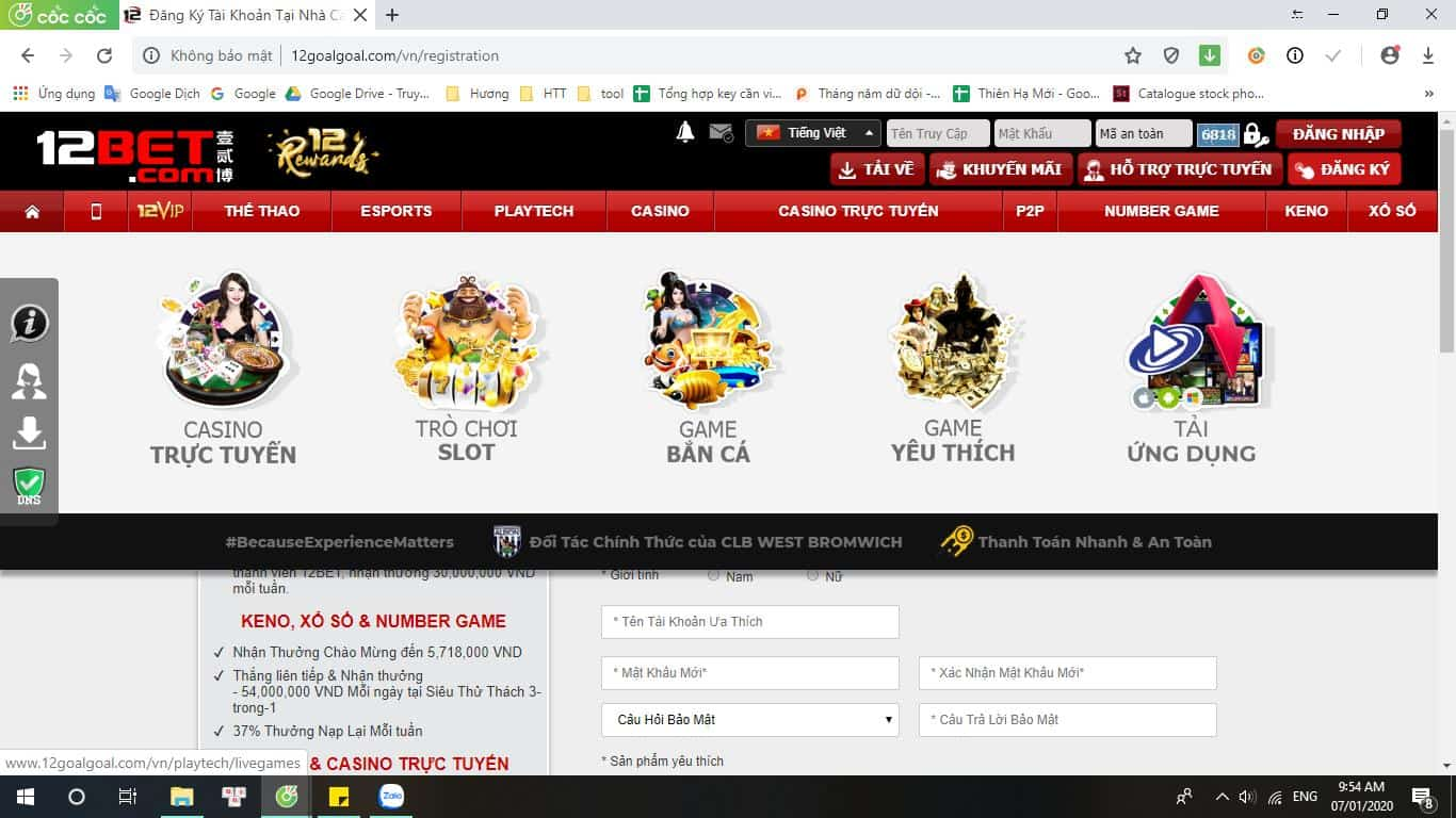 What is Jackpot?  Guide to play Jackpot make billions at 12bet