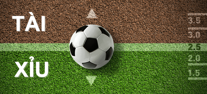 Guide to read the football handicap at 12bet (Most Details)