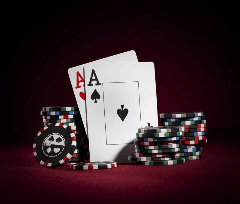 Online scratching cards and How to play cards always wins extremely effectively