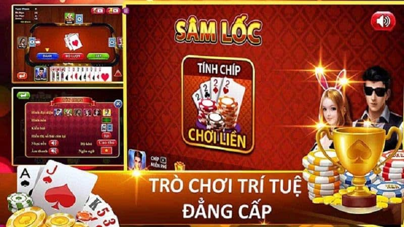 Sam Doc Online Rules & How to Play Basic Online for Beginners