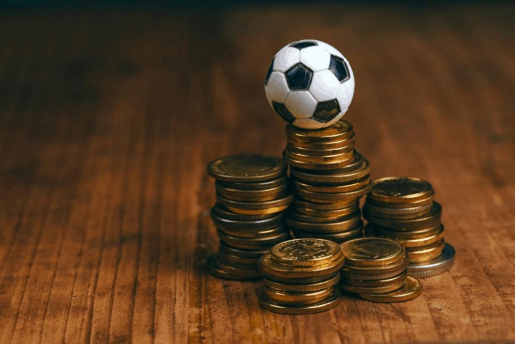 TOP 4 largest & most prestigious football betting forums in Vietnam