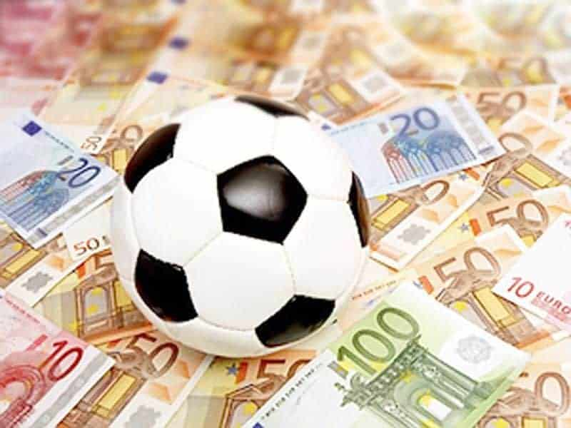 What are Odds & How to view Odds at 12bet