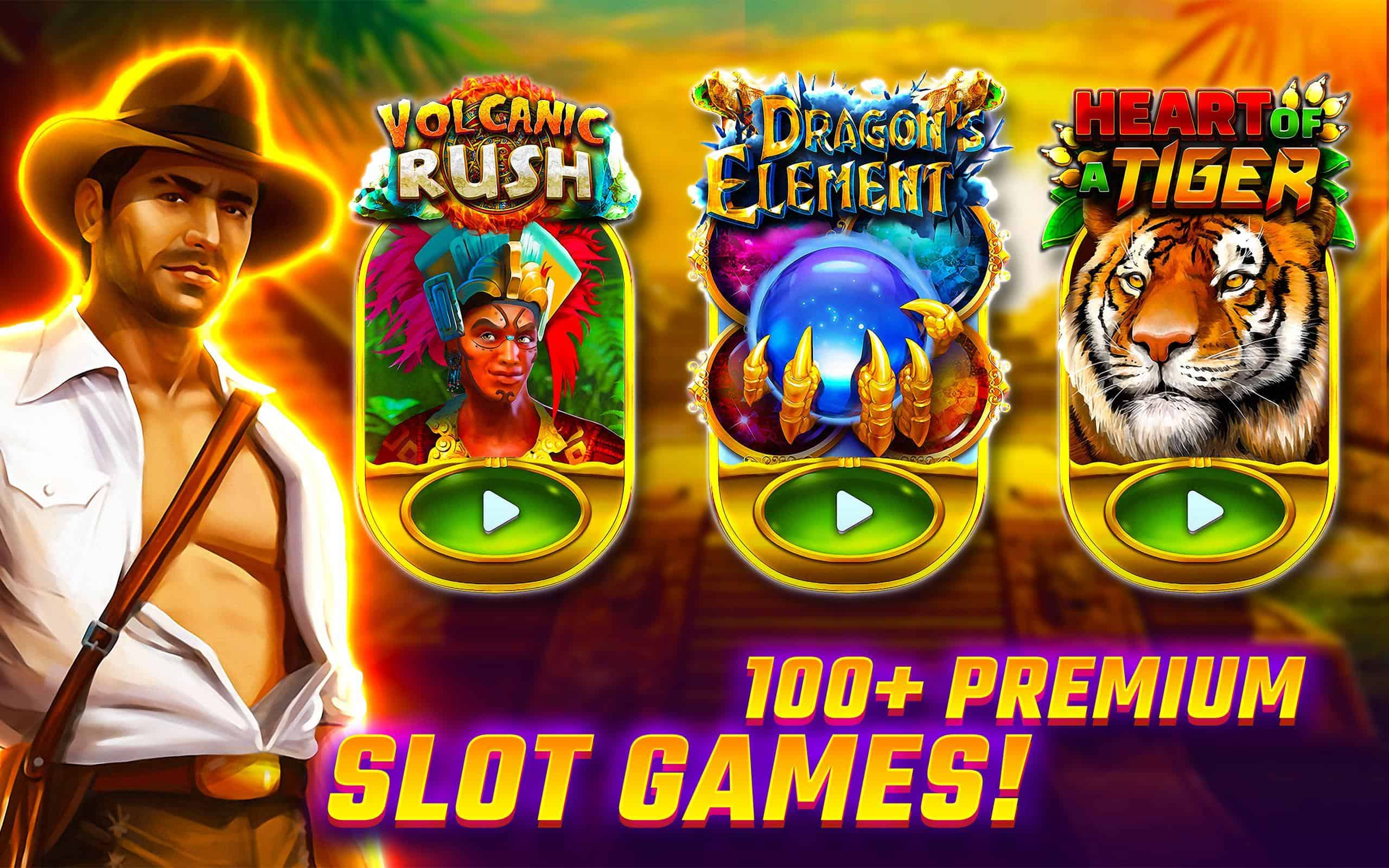 What is Slots?  How to play Slot to exchange bonus money at 12bet
