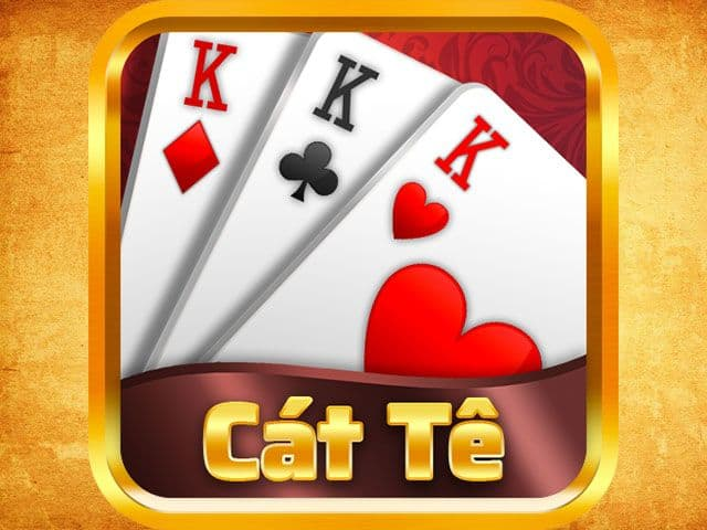 What is the way Pangasius 6 leaves?  Learn how to play the basic 6-card Catte