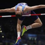 How Russian athletics cover up for doping violations