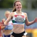 Hodgkinson – the new prodigy of the British village
