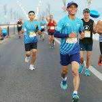 Nha Trang Marathon sells tickets 'super early' until 5/5