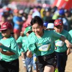 Open registration of 2,000 free tickets for children in Quy Nhon