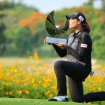 Local golf wins big in Honda LPGA Thailand