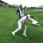 Two factors help McIlroy 'refreshment' at the PGA Tour