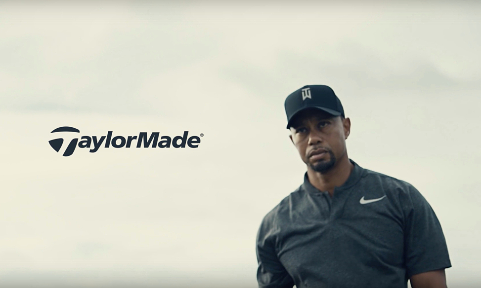 TaylorMade changed owners again