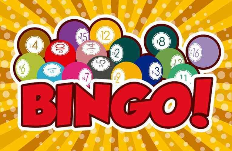 What is Bingo game?  Instructions on how to play basic Bingo