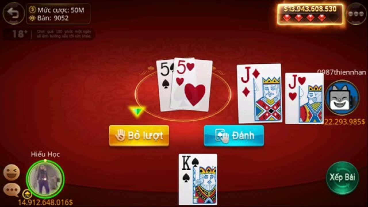 Rules & How to play basic online casino for beginners