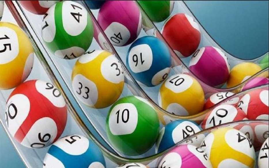 Instructions on how to play loto188 online to redeem rewards at 12bet