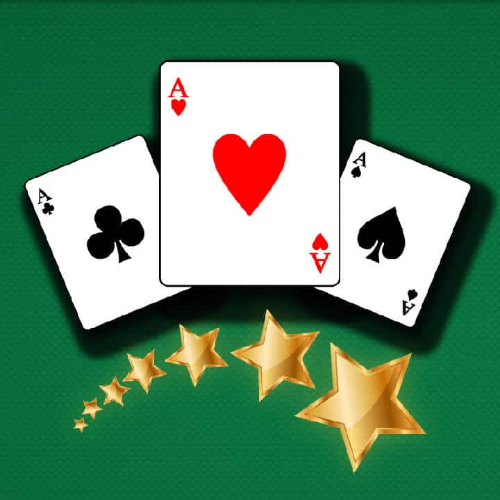 Online scratch cards and how to play cards always win very effectively