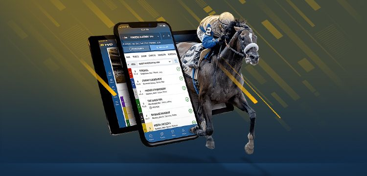 tips for betting on horse racing to eat coins