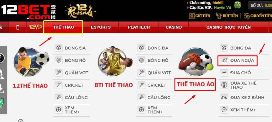 how to play betting on horse racing to eat coins online