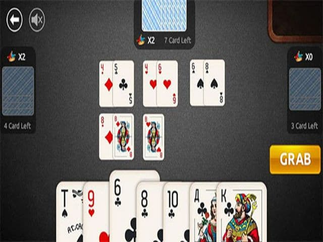 Rules & How to play basic online poker for newbies