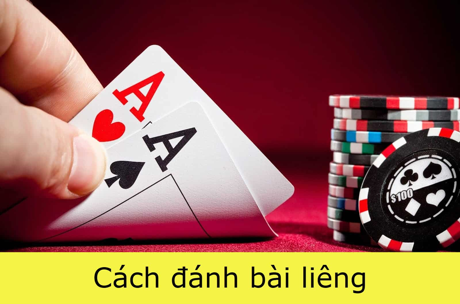 Basic Rules & How to Play Online for Beginners
