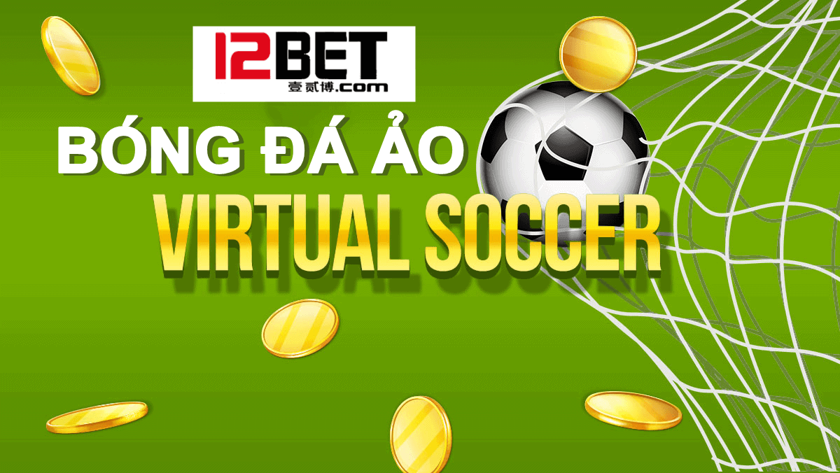 What is virtual football?
