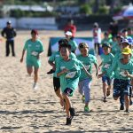 Kun Marathon Quy Nhon 2021 moved to August 21