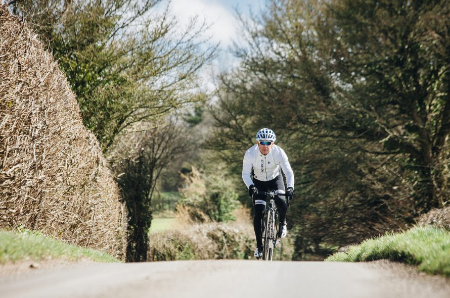 Tissot sponsors virtual cycling tournament 'Ride safe, stay safe'